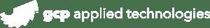 GCPAT_Logo_H2_White_RGB.png
