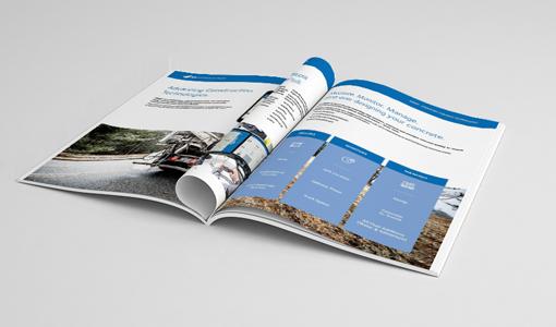VERIFI-Brochure_M-1.png